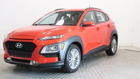 2018 Hyundai Kona PREFERRED AUTO A/C GR ÉLECT MAGS CAM RECUL BLUETOO                    à Vaudreuil