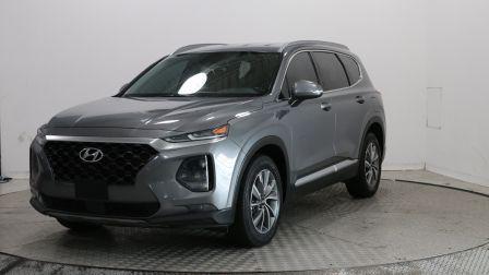 2019 Hyundai Santa Fe Preferred 2.0T HTRAC                    à Vaudreuil