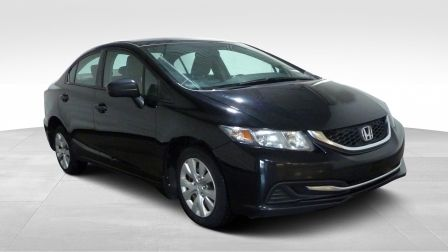 Used Honda Civic S For Sale Hgregoire