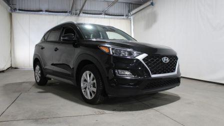 2020 Hyundai Tucson PREFFERED AWD CAMERA VOLANT/SIEGES CHAUFFANTS                    à Saguenay