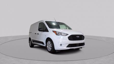 2020 Ford TRANSIT  CONNECT XLT CAMERA BLUETOOTH NAVIGATION                    à Longueuil