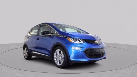 2021 Chevrolet Bolt EV LT CAMERA BLUETOOTH SIEGES CHAUFFANTS