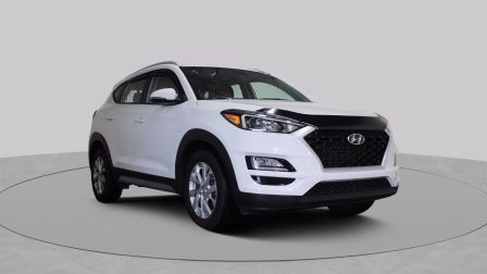 2019 Hyundai Tucson PREFFERED AWD CAMERA VOLANT/SIEGES CHAUFFANTS                    à Saguenay