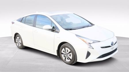 2017 Toyota Prius Prius Prime Upgrade Technology | Cruise control in                    à Longueuil