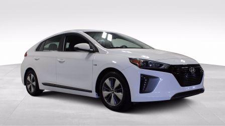 2018 Hyundai IONIQ SE Hybrid A/C Gr-Électrique Mags Caméra Bluetooth