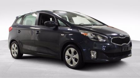 2014 Kia Rondo LX Hatchback Mags A/C Gr-Électrique Bluetooth