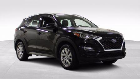 2019 Hyundai Tucson Prefered Awd A/C Gr-Électrique Caméra Bluetooth