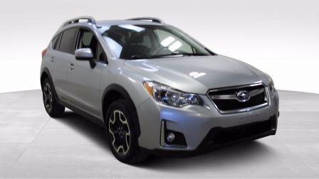 2017 Subaru Crosstrek Touring Awd A/C Gr-Électrique Caméra Bluetooth                    à Drummondville
