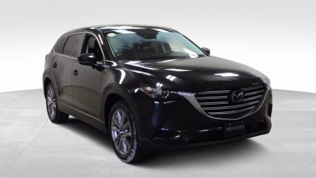 2020 Mazda CX 9 GS-L Awd Mags Cuir Toit-Ouvrant Caméra Bluetooth