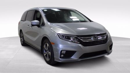 2019 Honda Odyssey EX 8 Passagers Mags Toit-Ouvrant Bluetooth