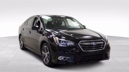 2019 Subaru Legacy Limited Awd Cuir Toit-Ouvrant Navigation Bluetooth                    à Saguenay