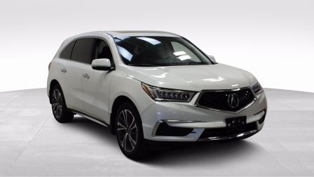 2020 Acura MDX Technologie Awd Mags Toit-Ouvrant Navigation                    à Saguenay