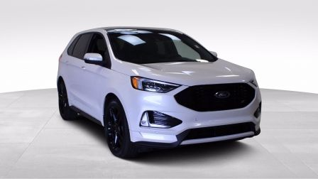 2019 Ford EDGE ST Awd Mags Toit-Panoramique Navigation Bluetooth                    in Terrebonne