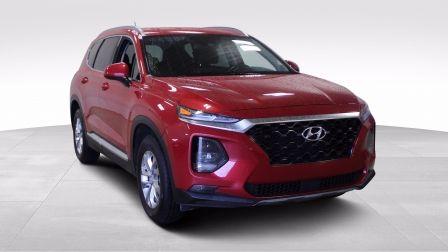 2019 Hyundai Santa Fe Prefered 2,4L Awd A/C Gr-Électrique Mags Bluetooth                    à Saguenay