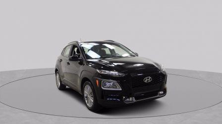 2020 Hyundai Kona Prefered Awd A/C Gr-Électrique Mags Caméra Bluetoo