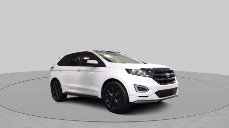 2017 Ford EDGE Sport AUTO+A/C+ENS.ELEC.+++                    à Saint-Jérôme