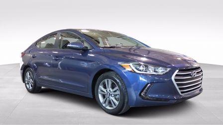 2018 Hyundai Elantra GL SE AUTOMATIQUE+A/C+ENS.ELEC.+++                    à Saint-Jérôme
