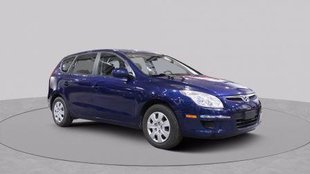 2012 Hyundai Elantra Touring L AUTO+A/C+ENS.ELEC.+++                    in Saint-Eustache