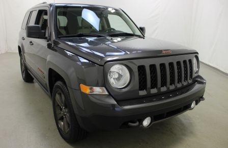 Jeep Patriot For Sale Near Me >> Used Jeep Patriot S For Sale Hgregoire