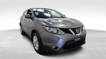 Nissans For Sale >> Used Nissan S For Sale Hgregoire