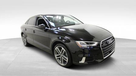 Audi A3 A Vendre >> Used Audi A3 S For Sale Hgregoire