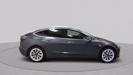2020 Tesla Model 3 Standard Range Plus Mags Toit-Panoramique Caméra                    à Sherbrooke