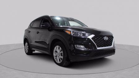 2020 Hyundai Tucson Preferred Awd A/C Gr-Électrique Mags Caméra                    à Saguenay