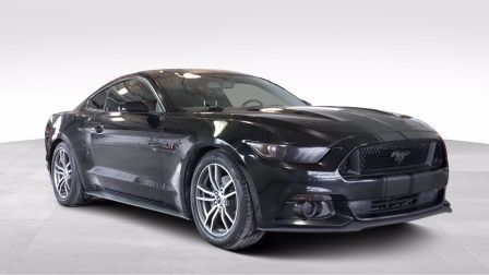 2016 Ford Mustang EcoBoost Premium                    à Longueuil