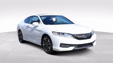 2017 Honda Accord EX MAGS TOIT GROUPE ÉLECTRIQUE BLUETOOTH                    à Laval