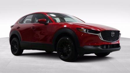 2020 Mazda CX 30 GX