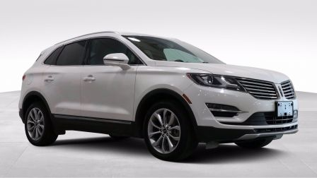 2017 Lincoln MKC Select                    à Longueuil
