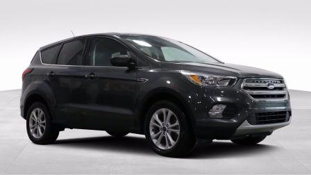 2019 Ford Escape SE 4WD AUTO A/C GR ÉLECT MAGS CAM RECUL BLUETOOTH                    à Vaudreuil