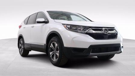 2019 Honda CRV LX AWD AUTO A/C GR ÉLECT MAGS CAM RECUL BLUETOOTH                    à Vaudreuil