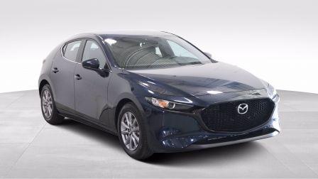 2020 Mazda 3 GX                    à Vaudreuil