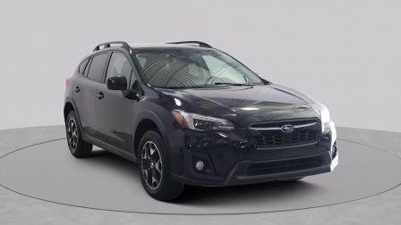 2018 Subaru Crosstrek Sport                    à Drummondville