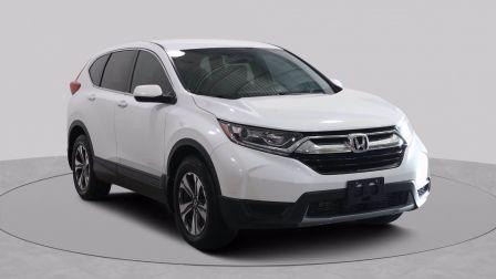 2019 Honda CRV LX                    à Vaudreuil