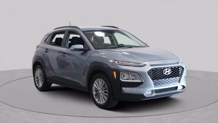 2018 Hyundai Kona Preferred AUTO A/C GR ELECT MAGS CAMERA BLUETOOTH                    à Drummondville