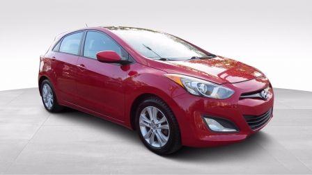 2013 Hyundai Elantra GLS AUT A/C MAGS TOIT PANO BLUETOOTH GR ELECTRIQ                    à Sherbrooke