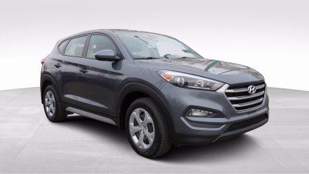 2018 Hyundai Tucson SE 2.0L AWD AUT A/C CAMERA BLUETOOTH GR ELECTRIQUE                    à Sherbrooke
