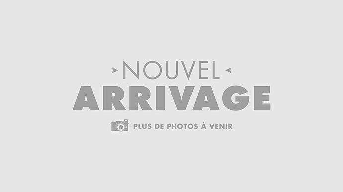2014 Dodge Challenger R/T Classic                    à Drummondville
