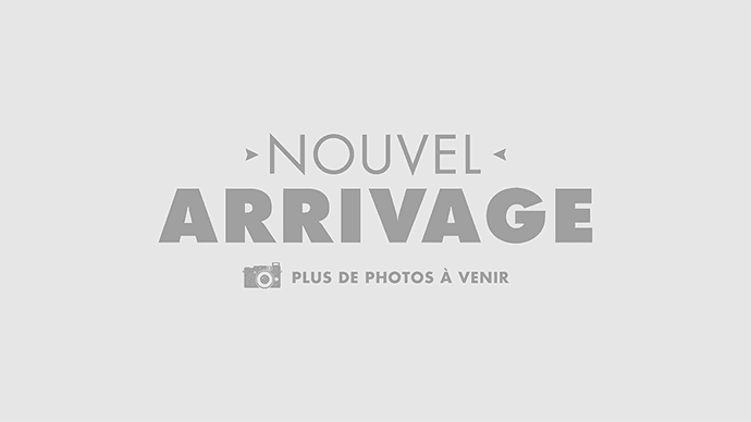 2017 Nissan Versa Note SV Hatchback A/C Gr-Électrique Bluetooth Caméra                    à Saguenay